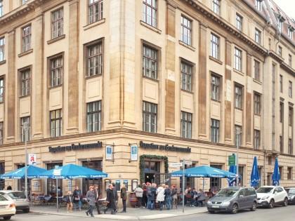 Comida alemã em Berlim: os nossos restaurantes e pratos preferidos