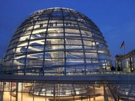 Grátis em Berlim: o que fazer na capital alemã sem gastar um centavo