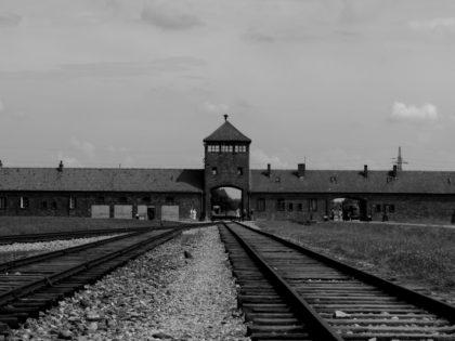 A ligação macabra entre Auschwitz e Sachsenhausen