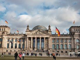 Eleições na Alemanha: entenda como funciona e conheça os principais partidos