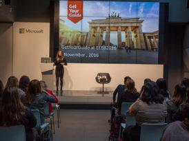 III Encontro Europeu de Blogueiros Brasileiros: um relato completo