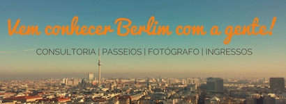 Vem ver mais sobre os nossos serviços em Berlim!