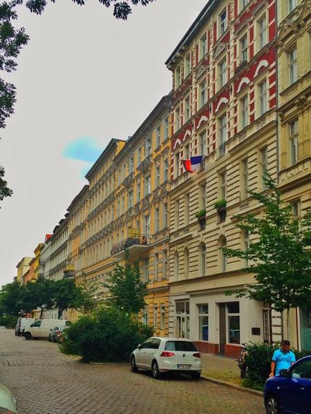moabit-berlin-agenda-berlim-4