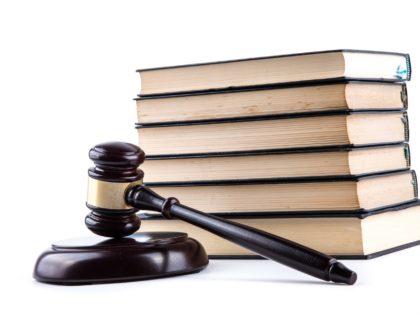 Qual o salário de um juiz na Alemanha?