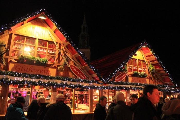 Berlim melhor mercado de Natal - AgendaBerlim.com ccPacelli Luckwu (21)