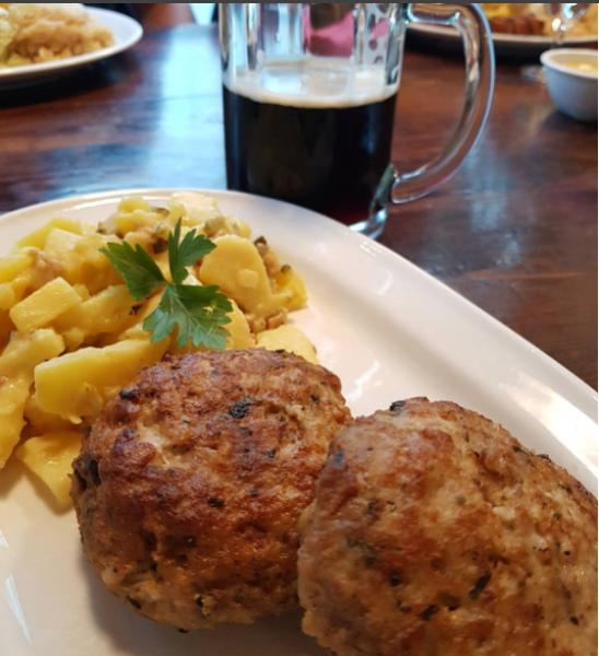 restaurantes alemaes berlim