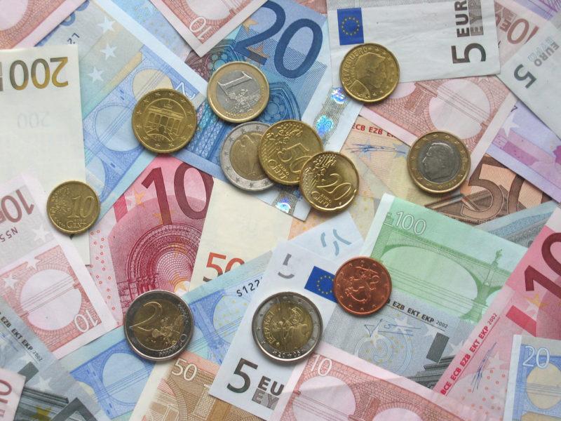 dinheiro alemanha cash costume alemão