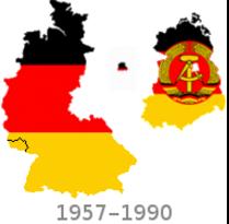 Dia da Reunificação Alemã: como foi depois da queda do muro?