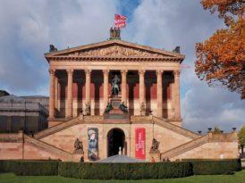 Museus em Berlim: quais tickets e como comprar