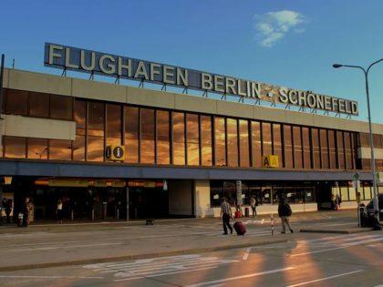 Do aeroporto ao centro de Berlim: todas as dicas de como fazer