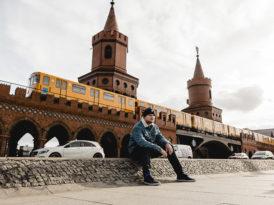 12 Perfis no Instagram de Berlim para você acompanhar (e se encantar)