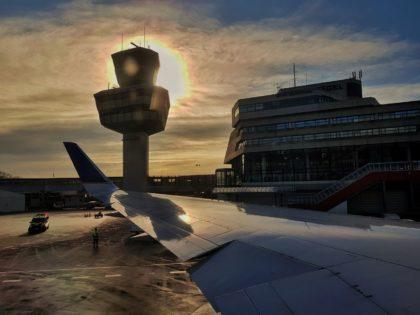 Transfer Berlim: como e onde reservar o seu transfer em Berlim