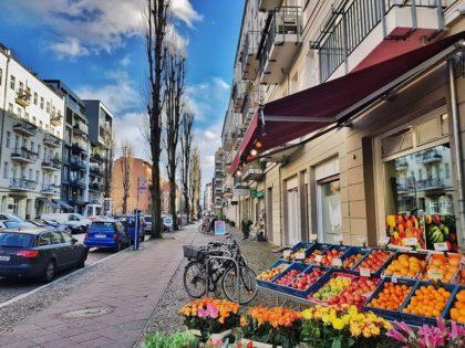 Guia de Prenzlauer Berg: vem conhecer esse belo bairro de Berlim